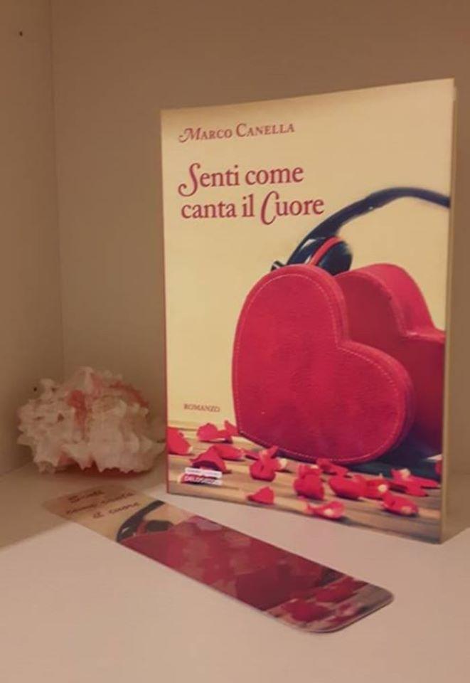 Foto_libro