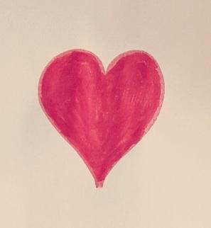 Blog cuore