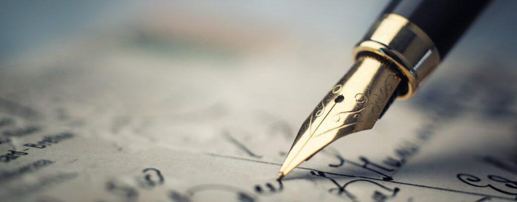 Scrivere Per Se Stessi O Per Un Pubblico?