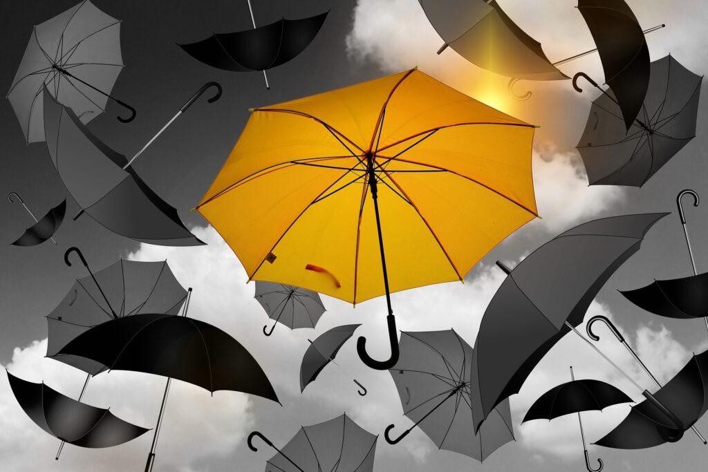 Immagine_ombrello