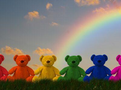 Immagine_arcobaleno